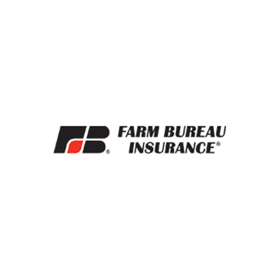 William Copi Agency - Farm Bureau Ins