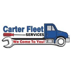Carter Fleet Service