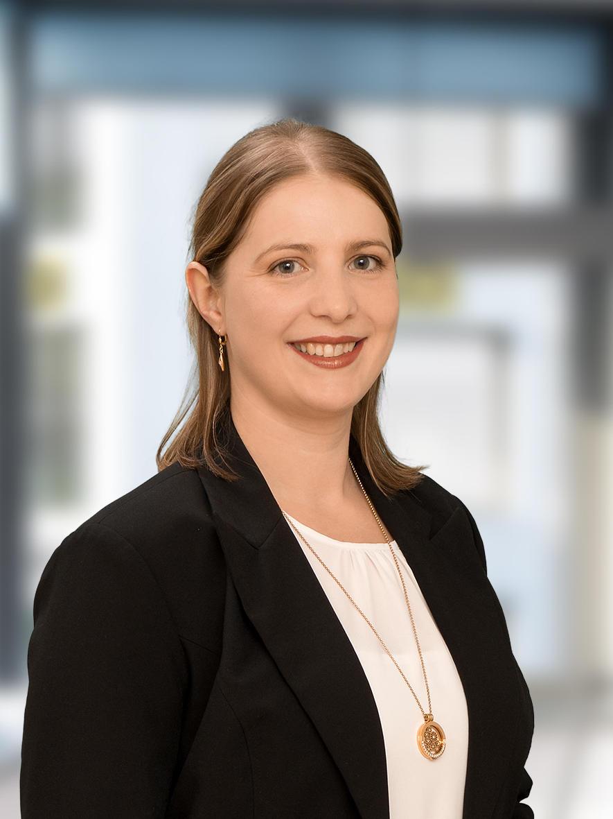 Mag. Rein & Partner Steuerberatung GmbH