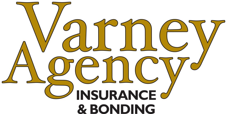 Varney Agency   Insurance & Bonding
