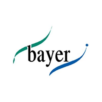 Bild zu Albert Bayer GmbH in Johannesberg in Unterfranken