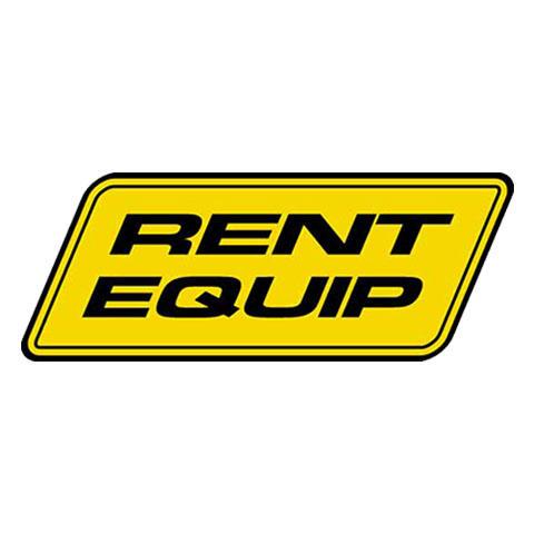 Rent Equip - Austin