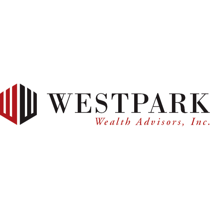Westpark Wealth Advisors, Inc.