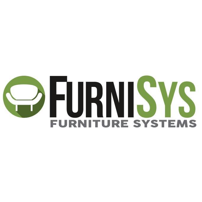 Furnisys LLC