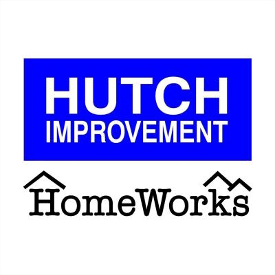Hutch Improvement Homeworks - Hutchinson, KS 67501 - (620)665-8751 | ShowMeLocal.com
