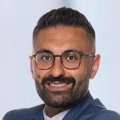 Hasan Cakmak