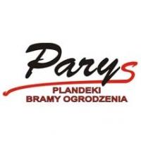 Parys Paweł Rypl
