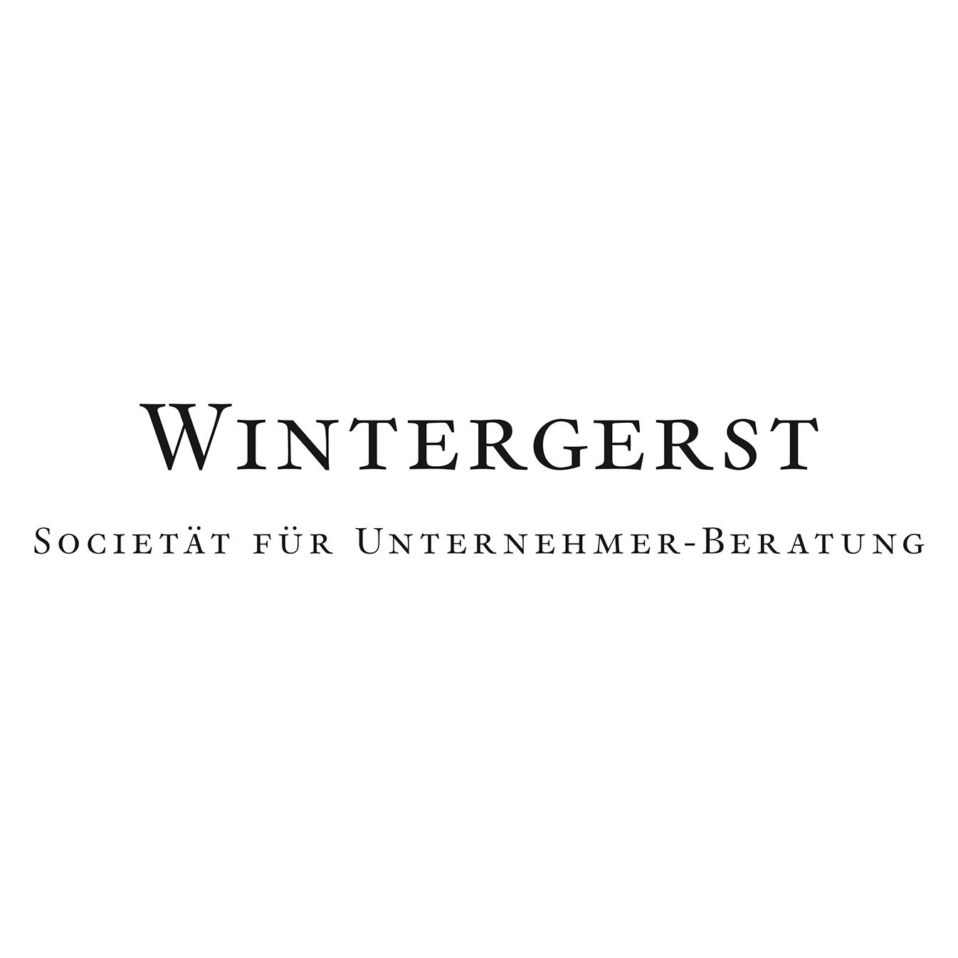 Bild zu Wintergerst Societät für Unternehmer-Beratung GmbH & Co. KG in Hamburg