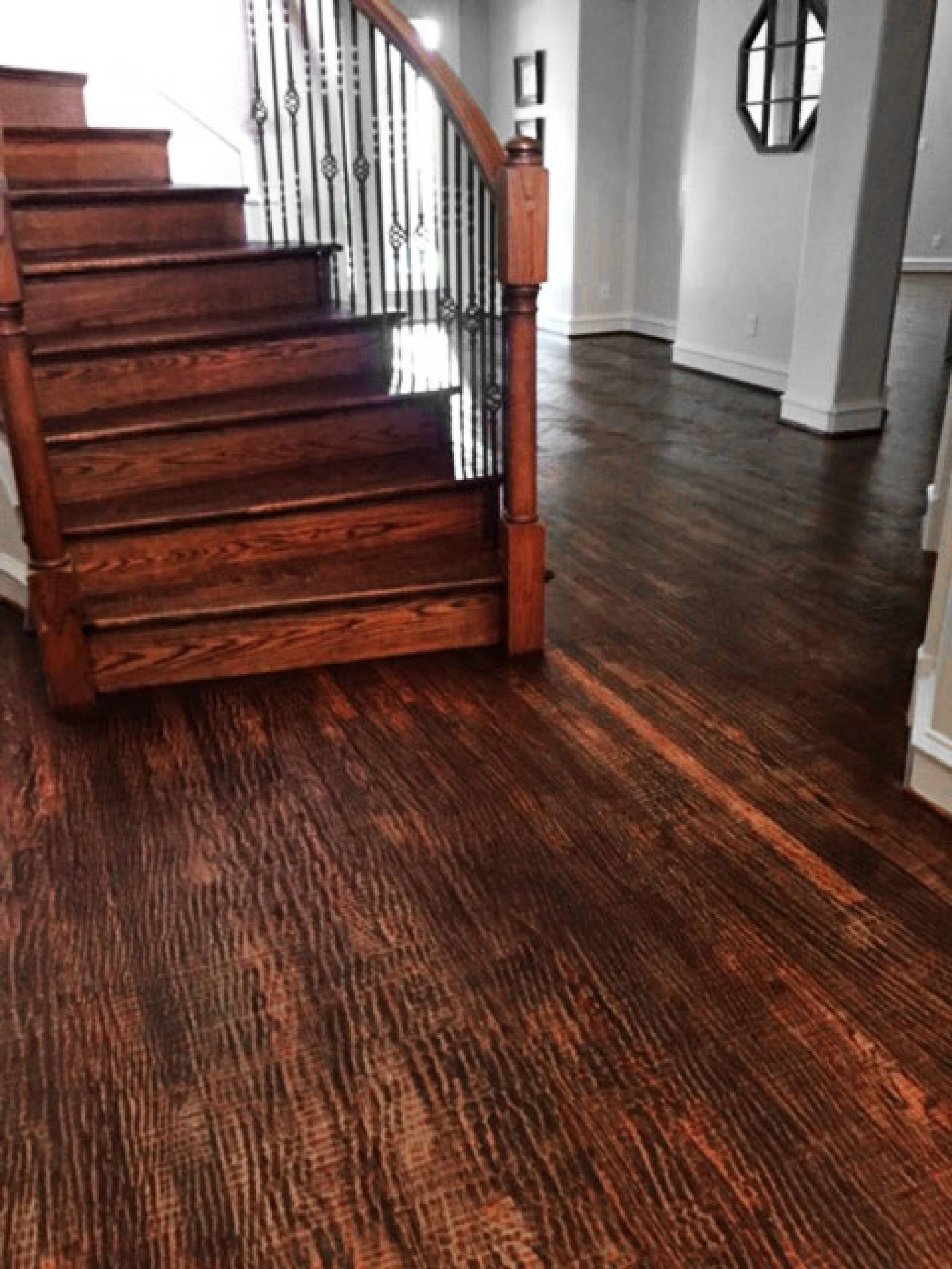 Eaton hardwood floors inc in garland tx 75041 for Hardwood flooring inc
