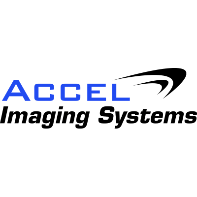 Accel Imaging Systems