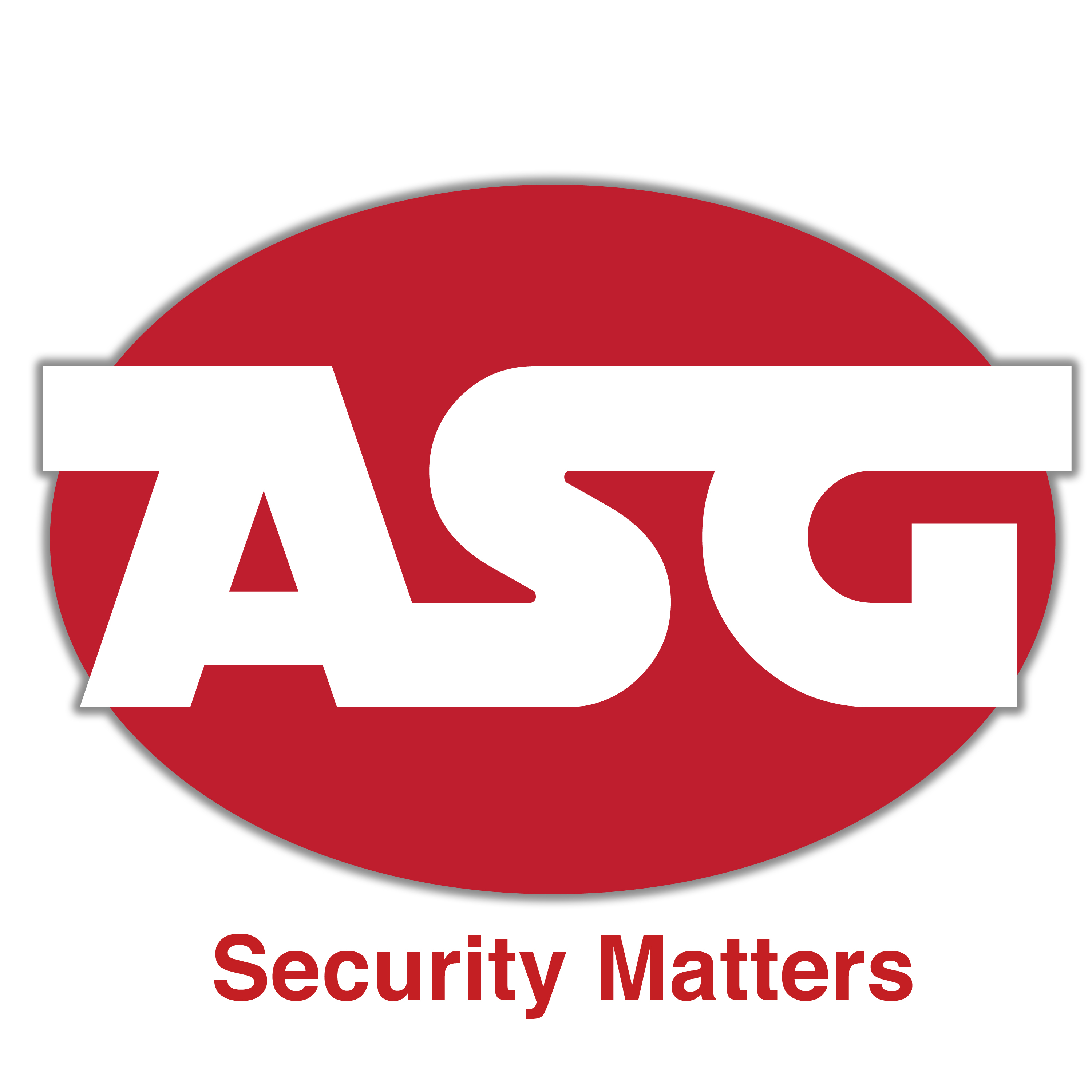 ASG Integrated Services LLC