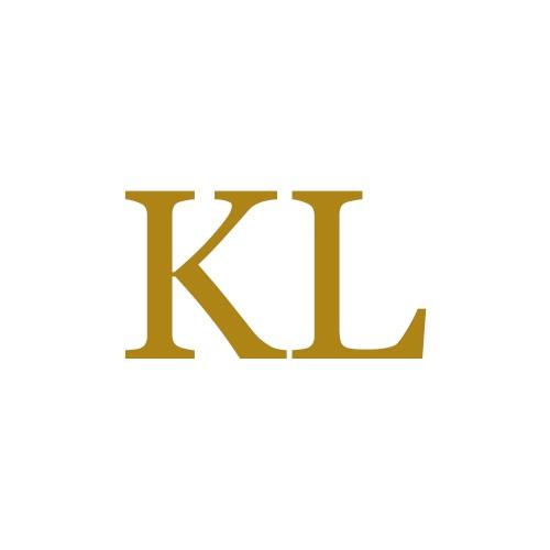Krause Laminates