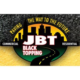 Jbt black topping stores shakopee mn reviews for Home furniture in shakopee mn