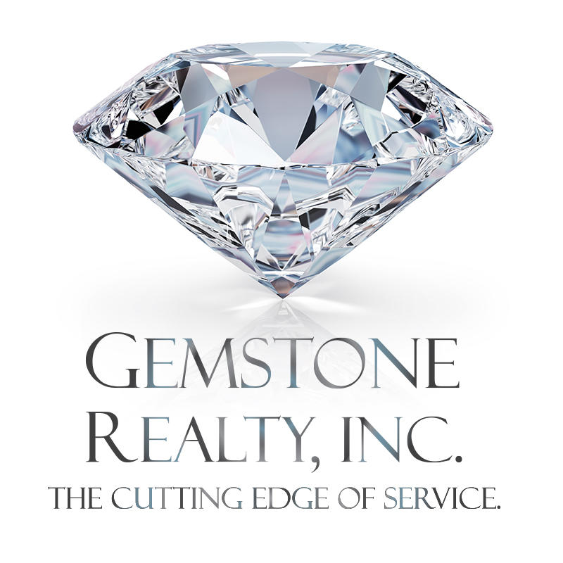 Gemstone Realty, Inc.