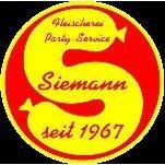 Fleischerei & Partyservice Siemann