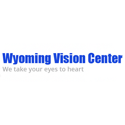 Wyoming Vision Center - Rock Springs, WY - Optometrists