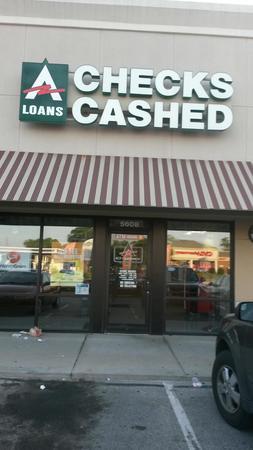 Cash loans fairborn ohio photo 2