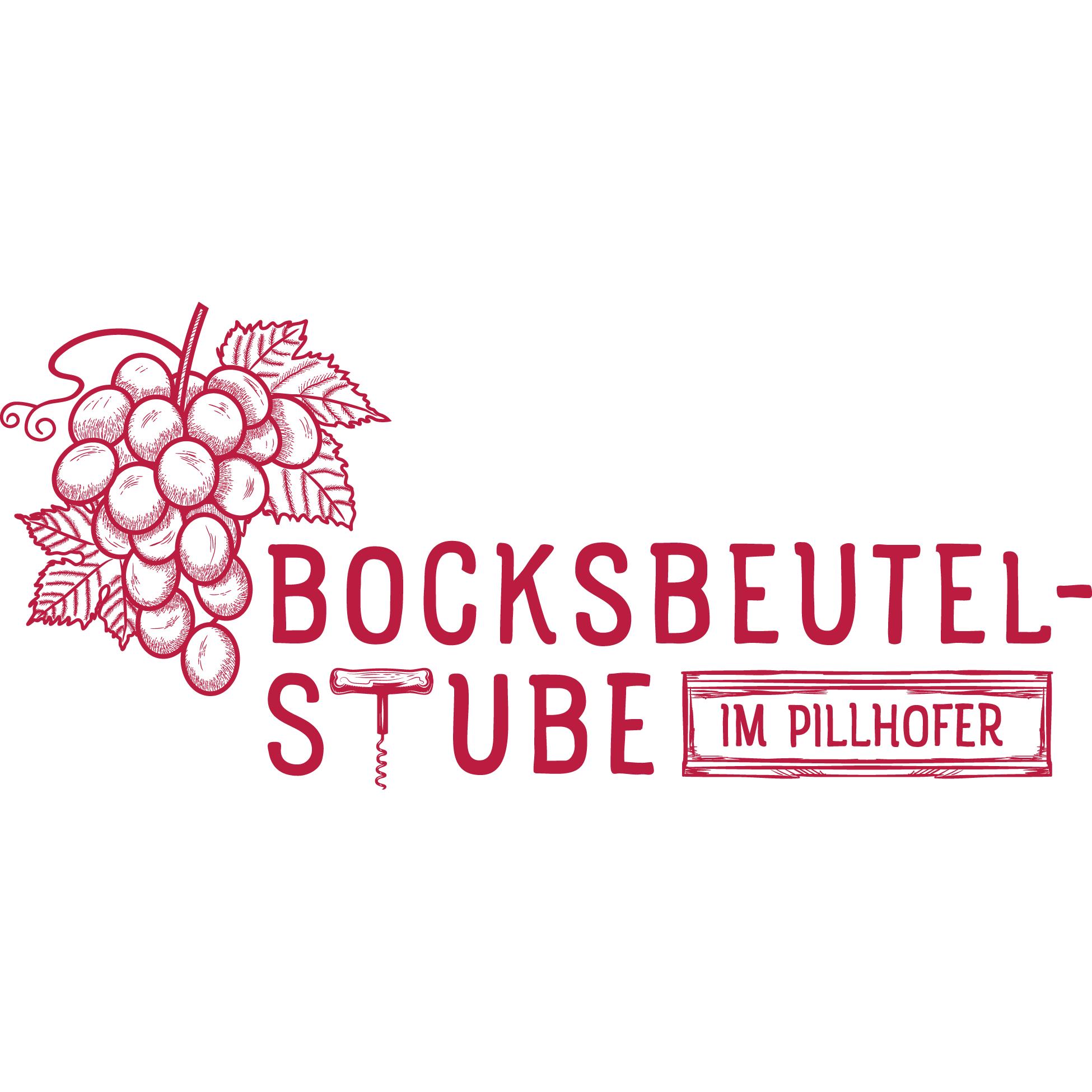 Bild zu Bocksbeutel-Stube im Hotel Pillhofer in Nürnberg