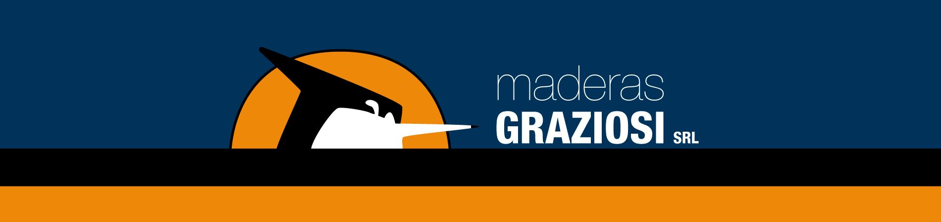 GRAZIOSI MADERAS