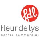 Fleur de Lys Centre Commercial à Québec