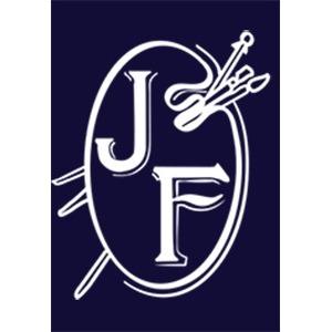 AB Joel Fläcke