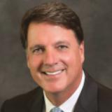 Geoffrey H. Brent - RBC Wealth Management Financial Advisor - Hunt Valley, MD 21031 - (410)316-5315   ShowMeLocal.com