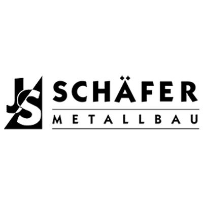 Bild zu SCHÄFER METALLBAU KG in Herrenberg