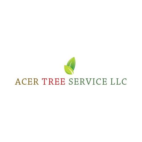 Acer Tree Service LLC