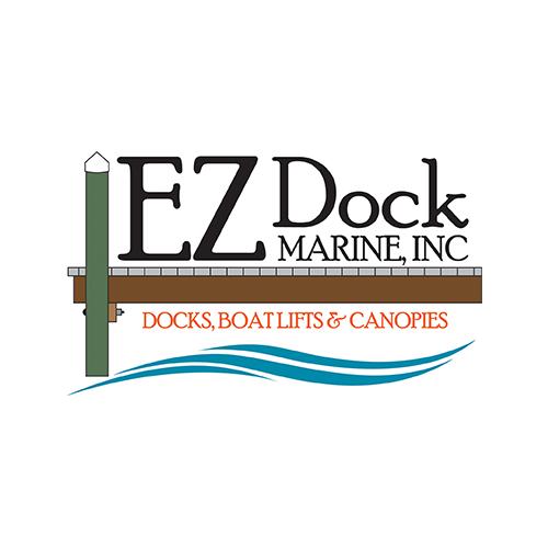 Ez Dock Marine Inc