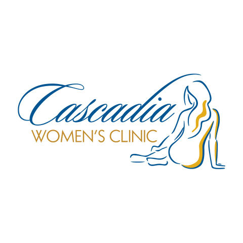 Obstetrician-Gynecologist in WA Vancouver 98685 Cascadia Women's Clinic 900 NE 139th St 206 (360)433-0022