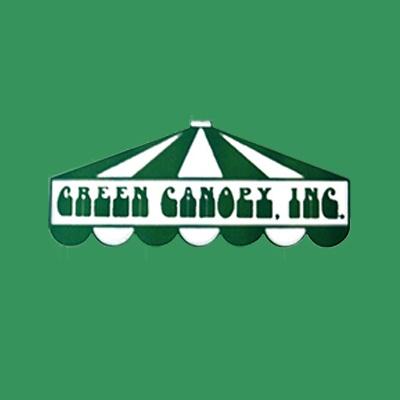 Green Canopy Inc
