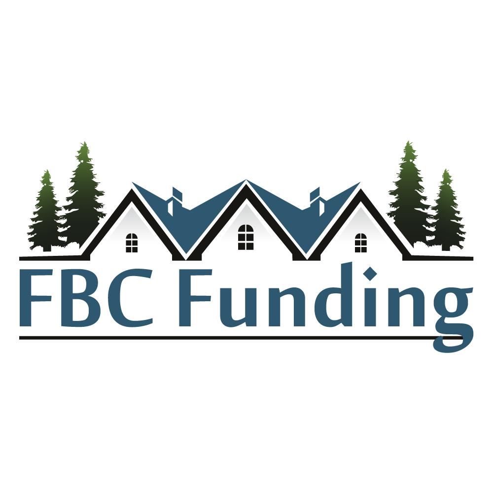 FBC Funding