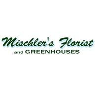 Mischler's Florist, inc
