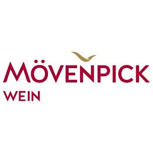 Mövenpick Wein Deutschland GmbH & Co.KG Weinkeller Dortmund