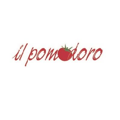 Bild zu Pizzeria Il Pomodoro am Wilhelmsplatz in Stuttgart