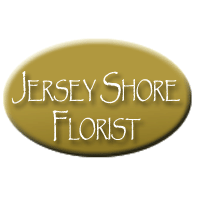 Jersey Shore Florist