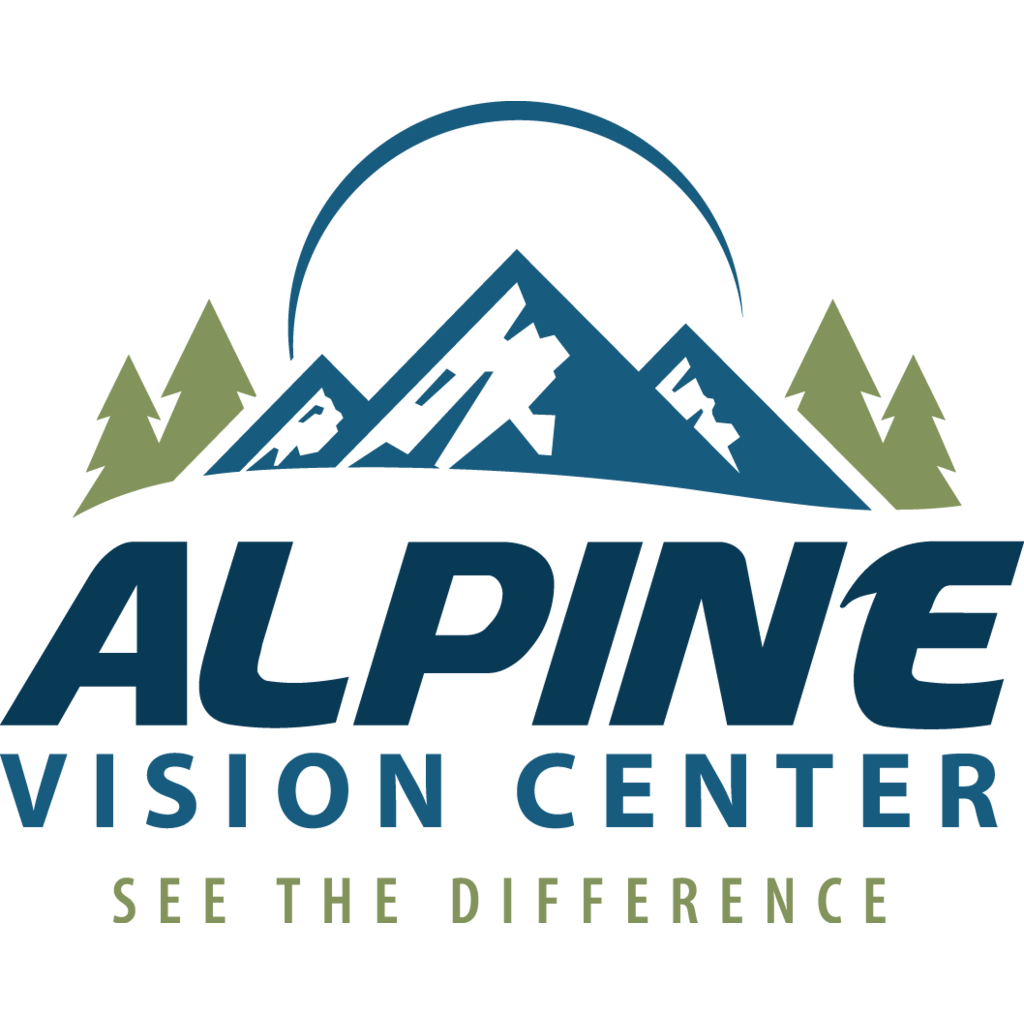 Alpine Vision Center Coupons near me in Moscow | 8coupons