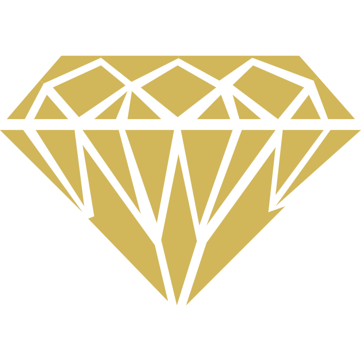 The Gallery Of Estate & Precious Jewels