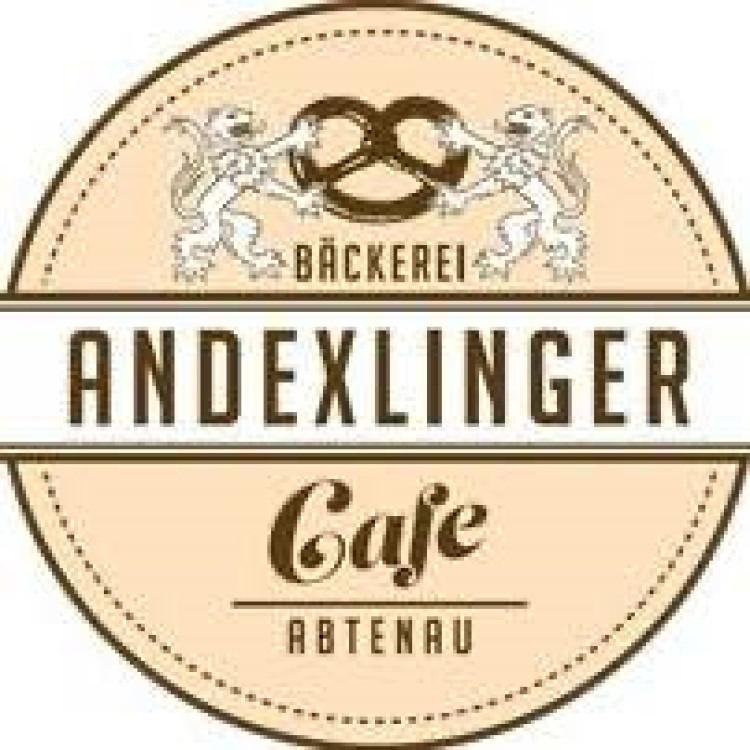 Bäckerei Andexlinger