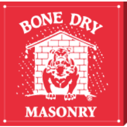 Bone Dry Masonry - Zionsville, IN - Heating & Air Conditioning