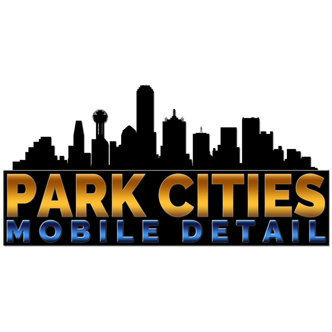 Park mobile coupon code