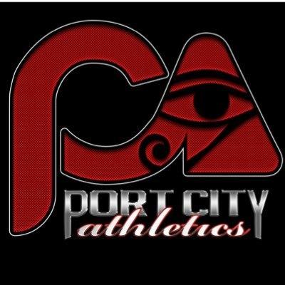 Port City Athletics