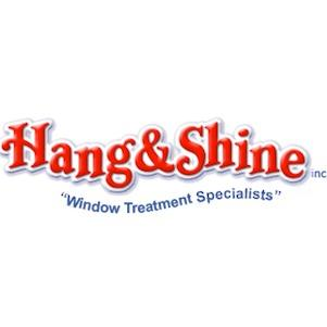 Hang & Shine, Inc. - Elgin, IL 60124 - (224)281-4960   ShowMeLocal.com