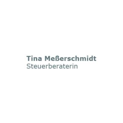 Bild zu Tina Meßerschmidt Steuerberaterin in Berlin