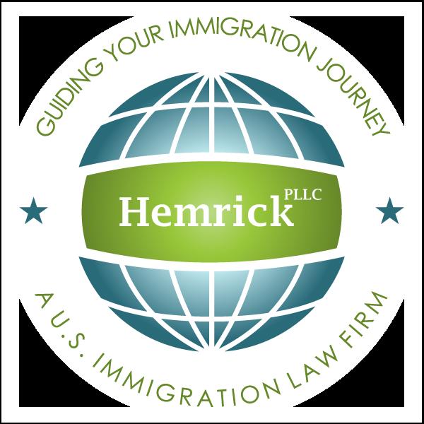 Hemrick PLLC