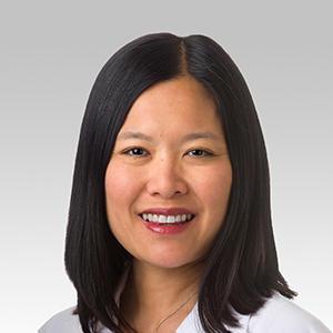 Jessica W. Kiley, MD