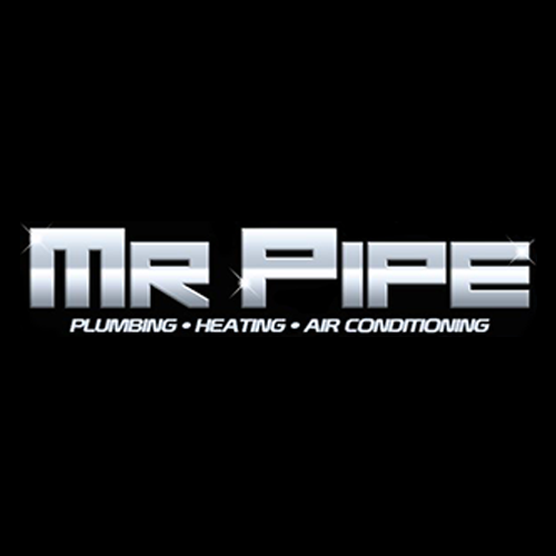 Mr. Pipe