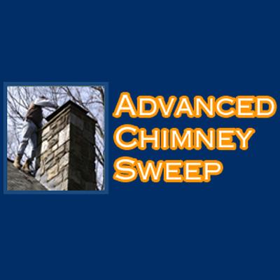 Advanced Chimney Sweep