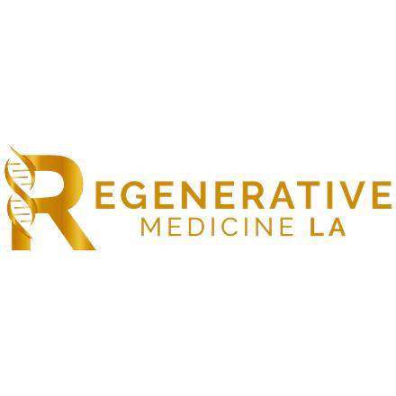 Regenerative Medicine LA: Mark Ghalili DO - West Hollywood, CA 90069 - (855)437-7836 | ShowMeLocal.com