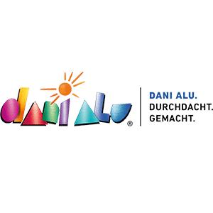 dani alu Bausysteme GmbH